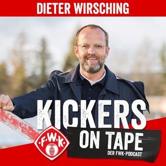 Cover-Dieter-Wirsching